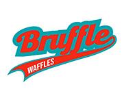 Bruffle logo