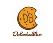 DB logo2