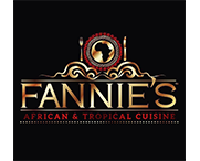 Fannies logo