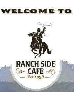 RSC 450dpi cowboy 243x300