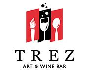 Trez Art Wine Bar 1
