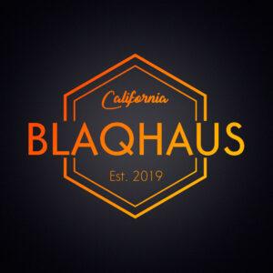 blaqhaus logo preview 2 300x300