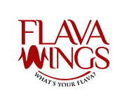 flava wings logo