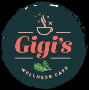 gigiscafe logo 297x300