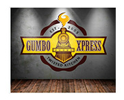 gumbo express logo 1