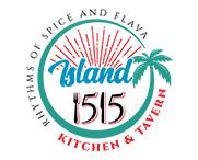 island rhum ba4 1