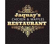 jaquay logo