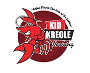 kid kreole logo