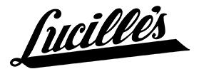 lucilles logo