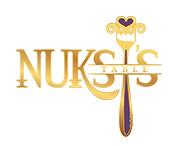 nuksys logo