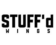 stuffed logo