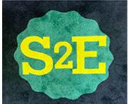 sumn2eat logo