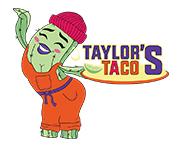 taylors tacos