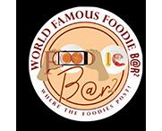 world bare logo