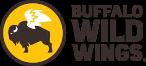 BWW Logo CMYK Horiz1 300x136