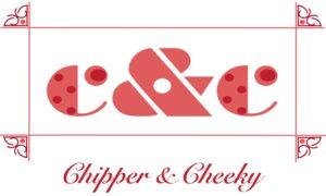 CC Logo Transparent 300x180