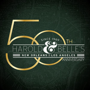 HB50 profile logo 2 300x300