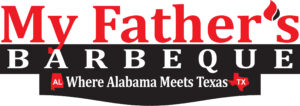 MFBBQ logo 300x106