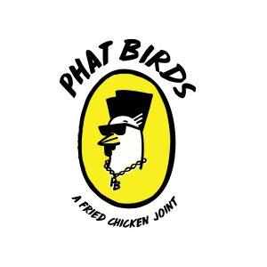 PB Logos 02 300x300