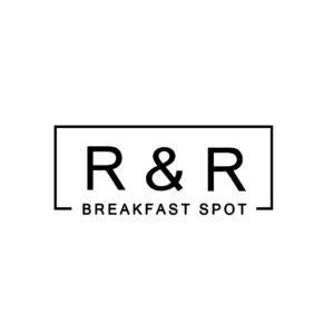 RR Breakfast Spot Logo 300x300
