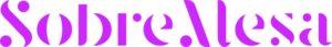Sobre Mesa Logo Set FULL FINALS 10 1 300x43