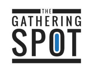 TheGatheringSpot logoFINAL 01 300x232