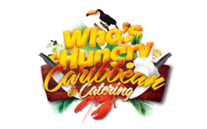 Who27s HungryLogo  300x187
