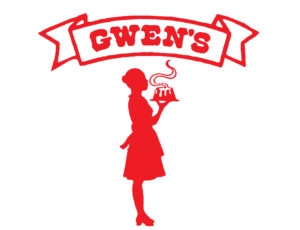 gwen 2 red 1 300x230