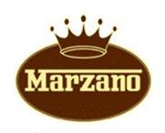 marzano logo