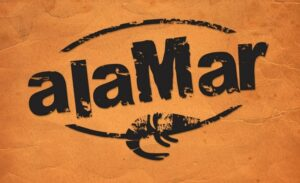 slanted logo 300x183