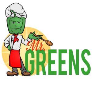Mr green 300x300