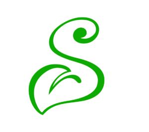 Springreens logo 300x266