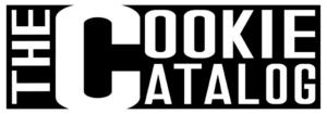 TheCookieCatalog 300x105