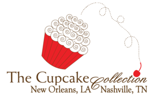 TheCupcakeCollectionupdatedLogobrownletters CreditTheCupcakeCollection v2 300x187