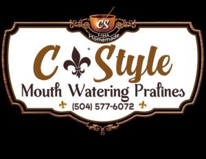c style logo copy 300x232