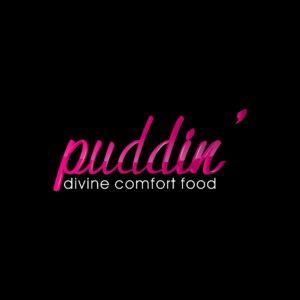 dcpuddin logo 3d black noidcustom 300x300