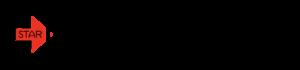 star fusion express logos 300x70