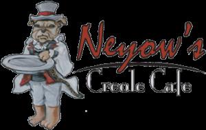 39416Neyow s Logo 300x189