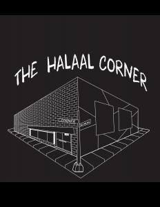 halaalcorner 232x300