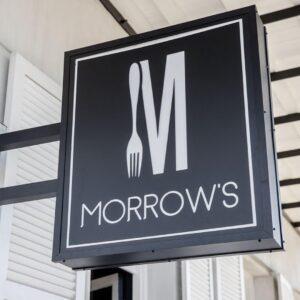 morrows 300x300