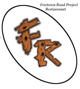 updated logo2020 271x300