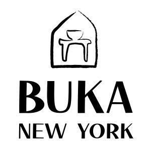 BUKA logo 300x300