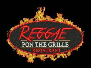 DG 7845 Reggae sew 300x223