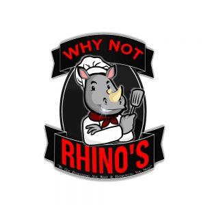 Rhino pic 300x300