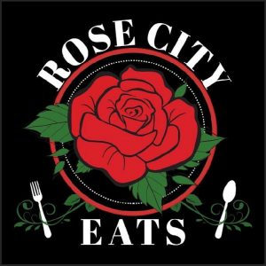 RoseCityEAts 300x300