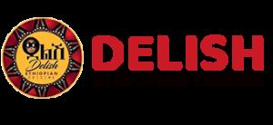 delish ET Cuisine Logo 300x138 1