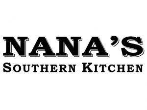 nanas 300x225