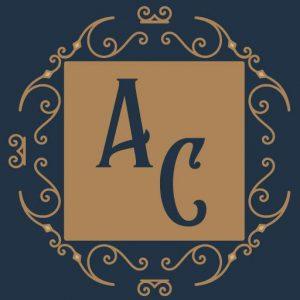 Acadian Coast Logo 300x300