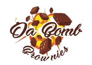 Da Bomb Brownies 02 300x213