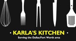 Karlas Kitchen Graphic 300x164